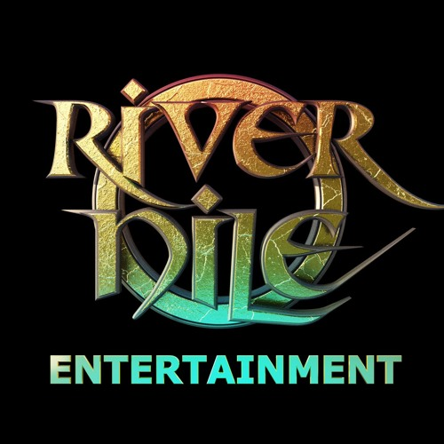 River Nile [OFFICIAL]'s avatar