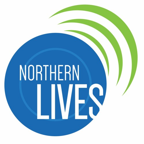 Northern Lives - NLSD69's avatar