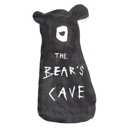The Bear's Cave's avatar