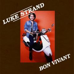 Luke Strand