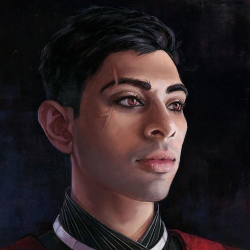 SANGHERA's avatar