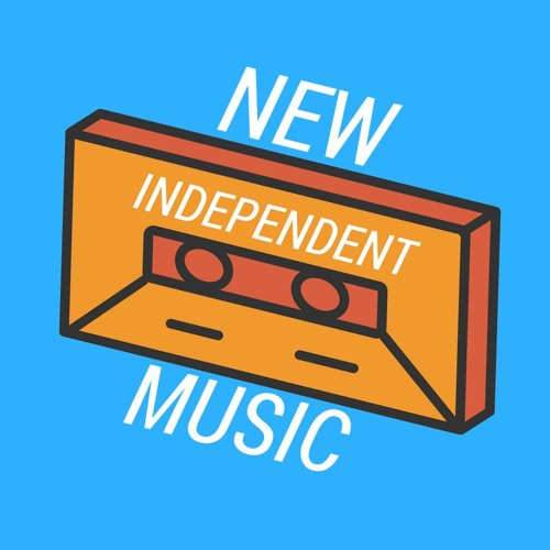 New Independent Music's avatar