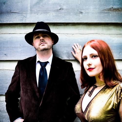 Irene & Reed's avatar