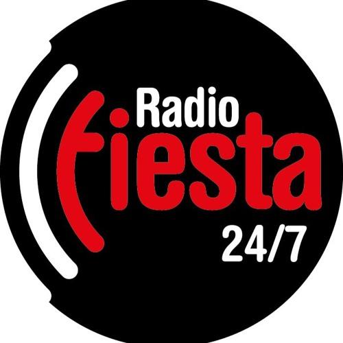 Radio Fiesta 24/7 en vivo para ti!'s avatar