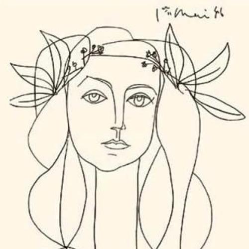 sofinhac's avatar