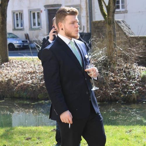 Piet_Cz's avatar