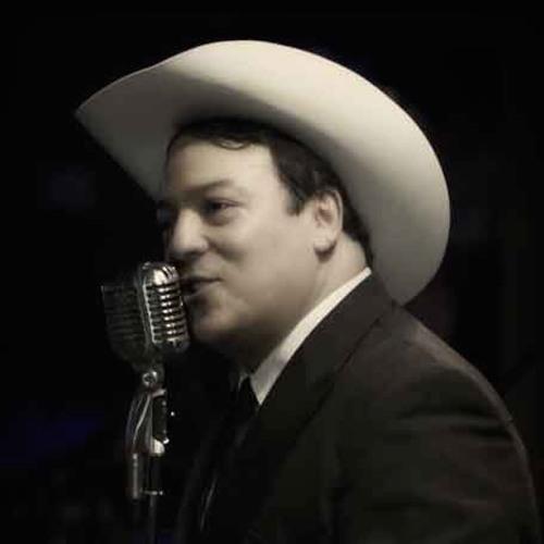 Billy Mata & The Texas Tradition's avatar