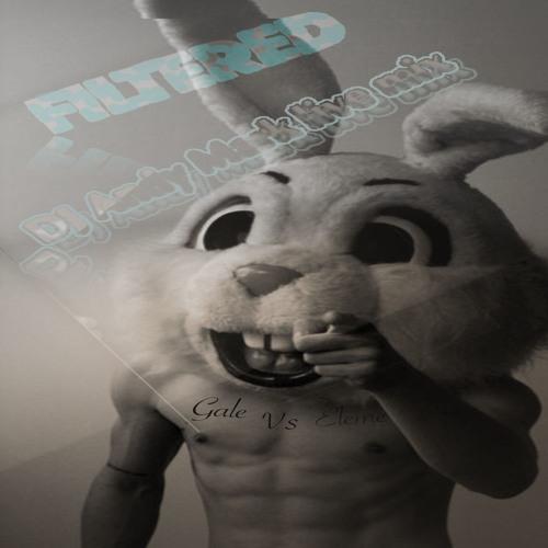 DJ Andy Mark's avatar