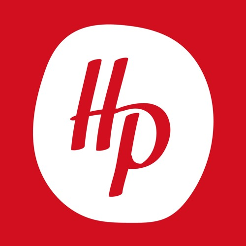 HIGHLAND PARK's avatar