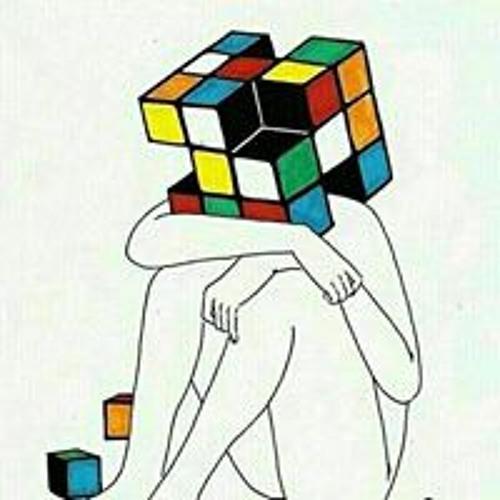 Nat'naël Gibass's avatar
