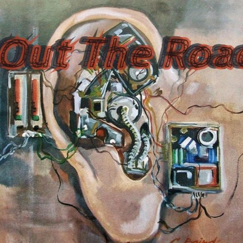Out The Road's avatar