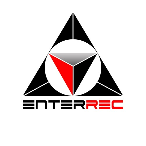 ENTERREC's avatar