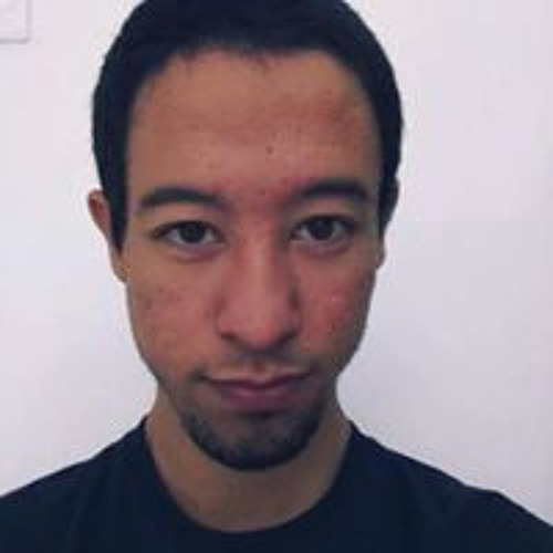 Thiago Ricceli's avatar