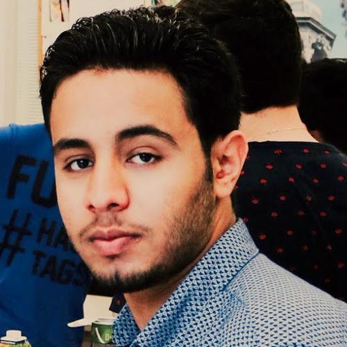 Muaadh Al-awadi's avatar