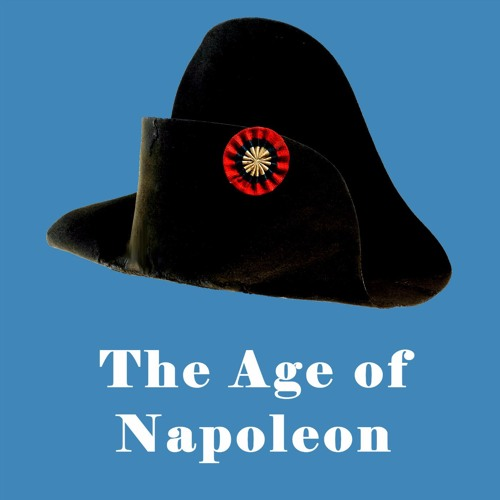 The Age of Napoleon's avatar