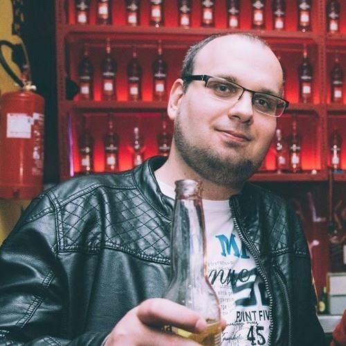 DustinChipPhilipp1988's avatar