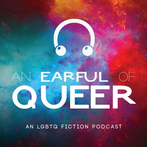 An Earful of Queer's avatar