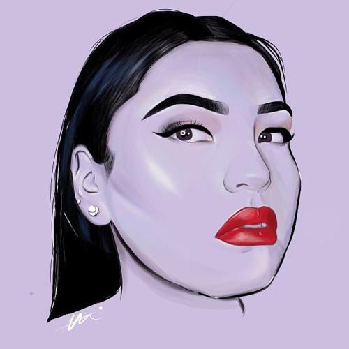 Sheslulu's avatar