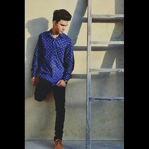 Arsalan Abid Khan's avatar