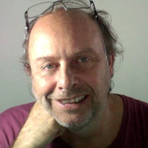 Joshua Domingues's avatar