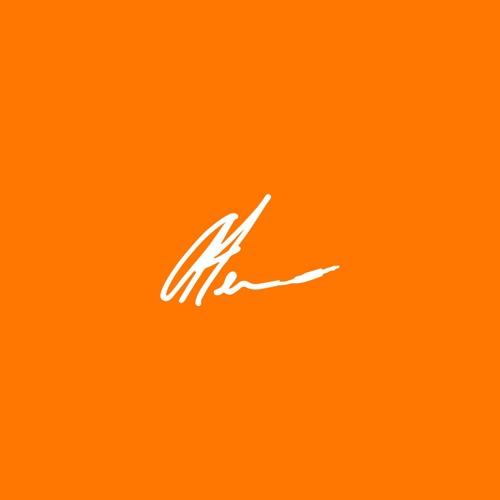 Al Feury's avatar