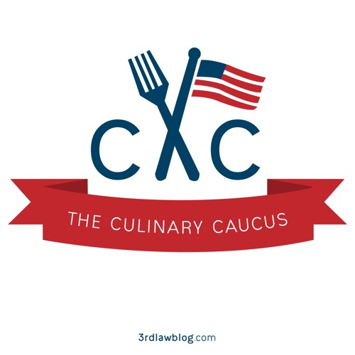 The Culinary Caucus's avatar
