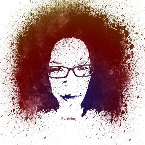 ChaoticBliss's avatar