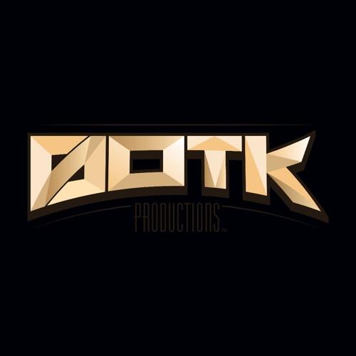 SOTK's avatar