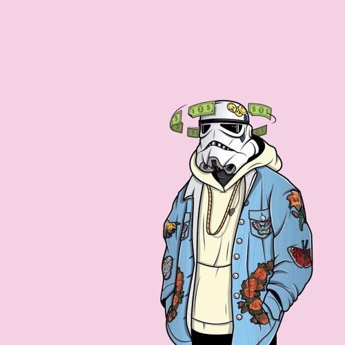 gnas's avatar