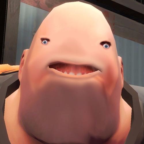 mahoushoujo's avatar