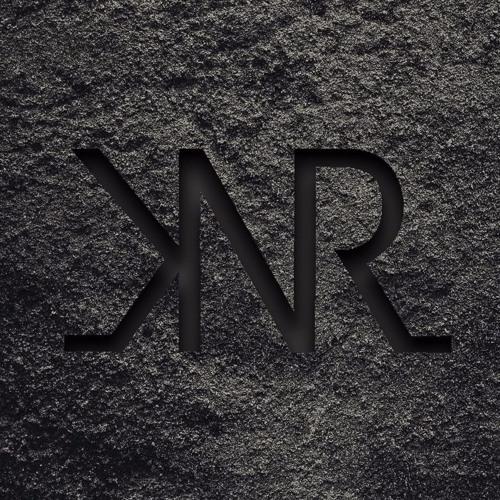 KnR Official's avatar