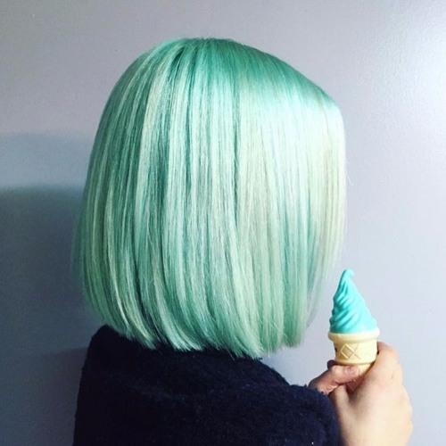 Arin Kim (Minty)'s avatar