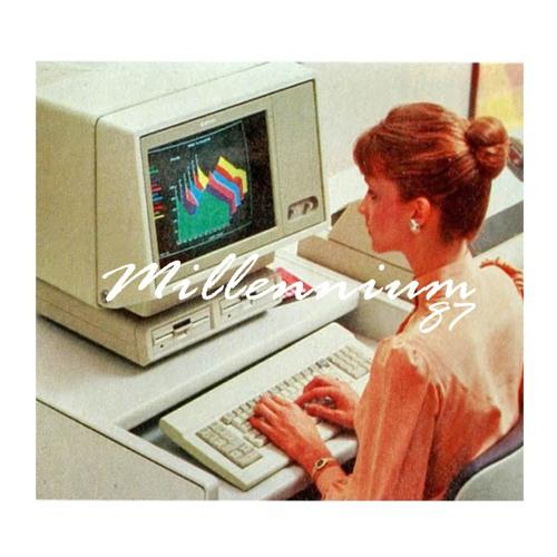 Millennium-87's avatar