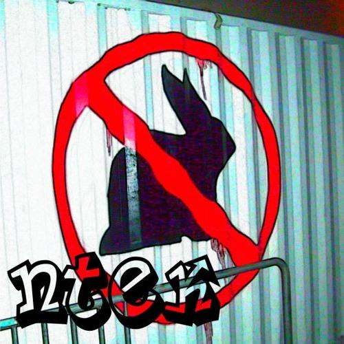 n†ek's avatar