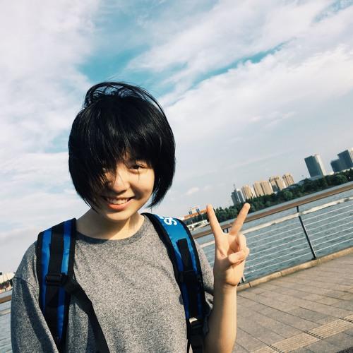 时嘉源's avatar