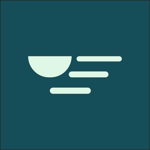 Lowlidge's avatar