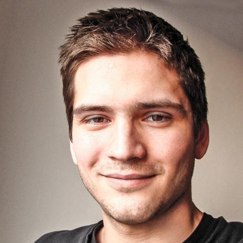 Lev Kulikov's avatar