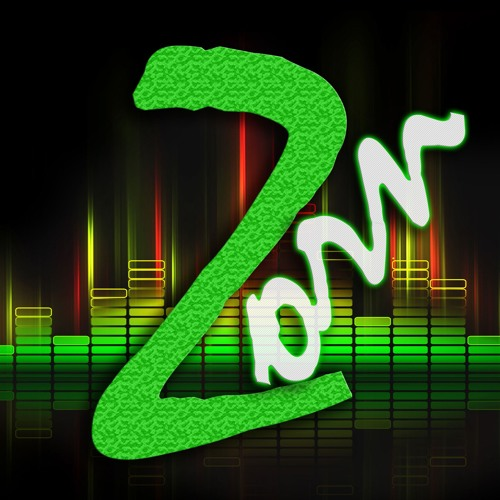 ZORN's avatar