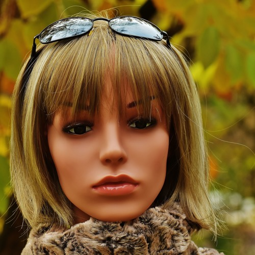 Marienta's avatar
