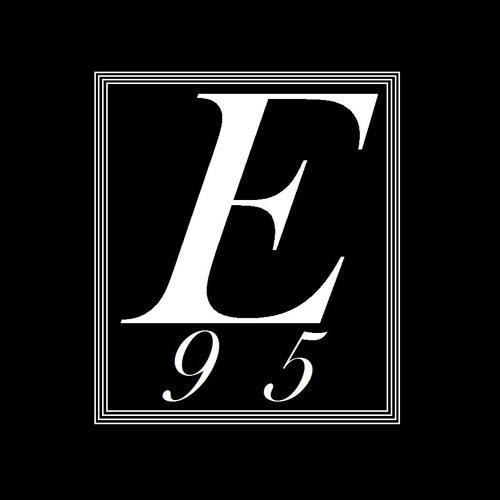 Elemental 95's avatar