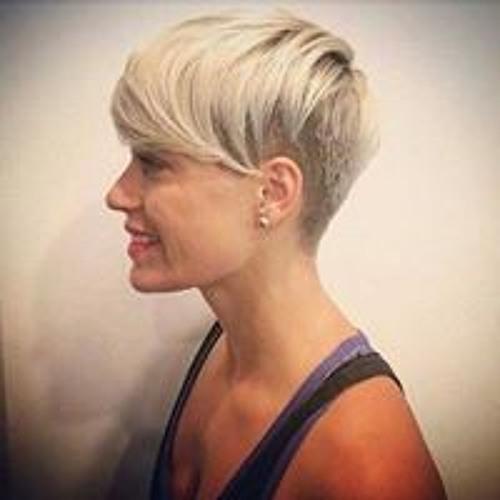 Anna Niemi's avatar
