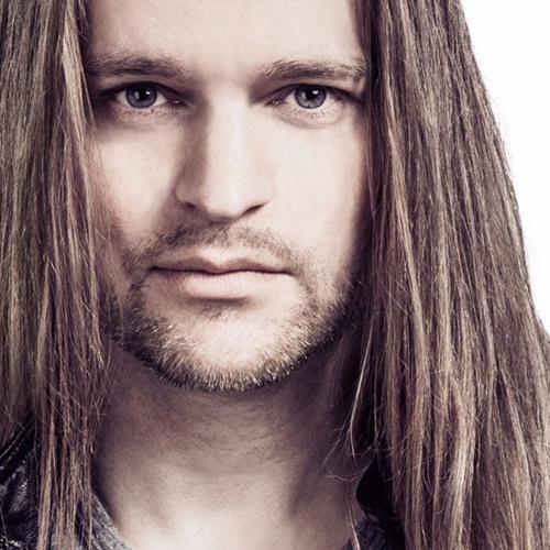 Carsten Kaiser's avatar