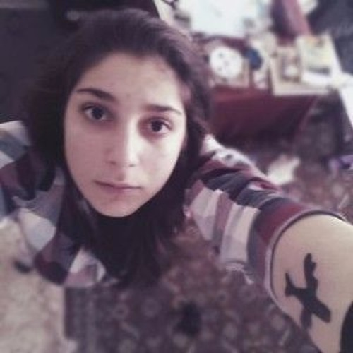 Suzie 63meh's avatar