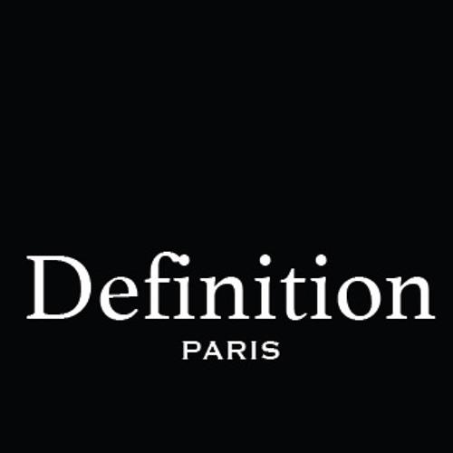 definition_paris's avatar