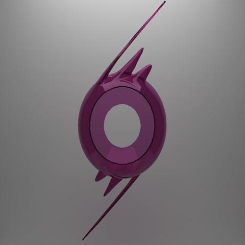 TheOuterLinux's avatar
