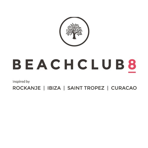 BEACHCLUB8's avatar