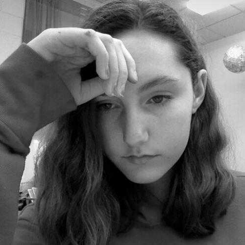 Emily Higgins.'s avatar