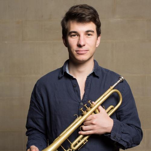 Miguel Gorodi's avatar