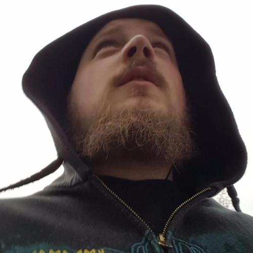 Mark Naujok's avatar