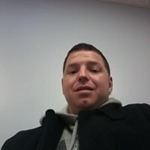 Jesse Simoneau's avatar